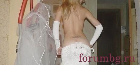Красивые проститутки Покачей