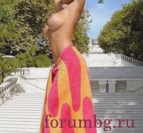 Проститутки в Калаче (боди-массаж)