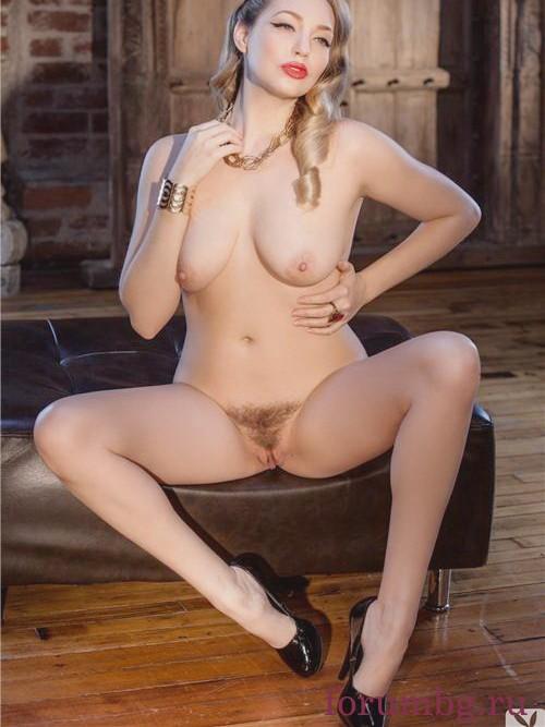 Очень классные девушки Сорочинска