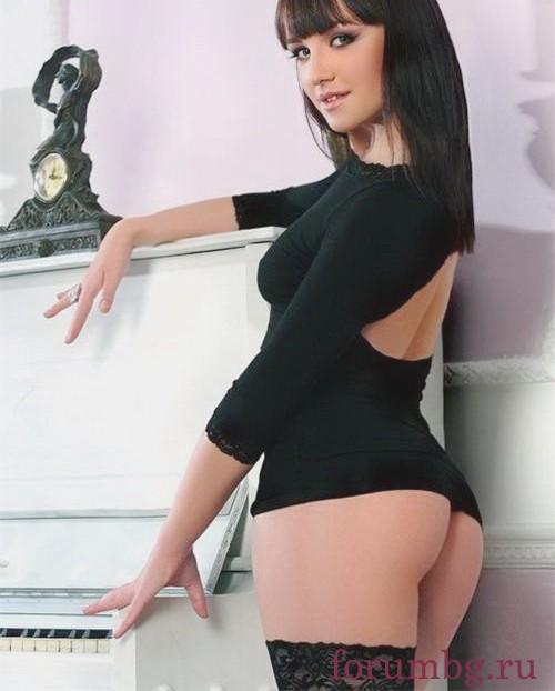 Девушки-проститутки в Учалах