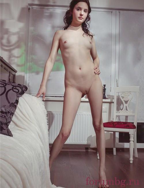 Путаны для секса в Ишиме