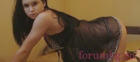 Впечатления о проститутках Теберды