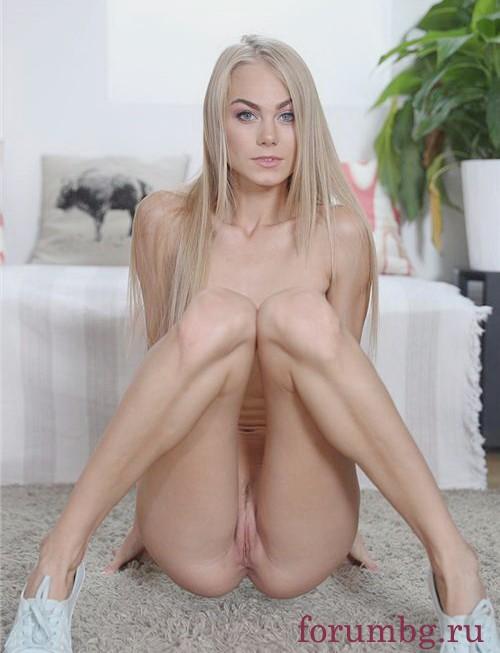 Проститутка Рики 100% реал фото