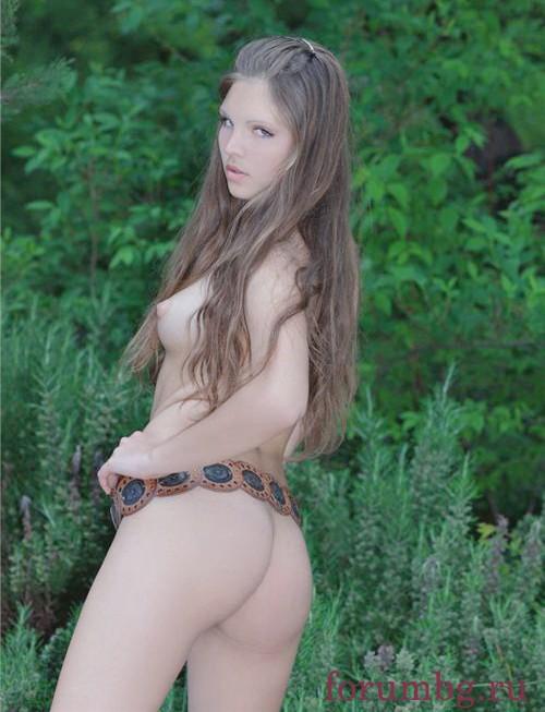 Проститутки-БДСМ в Радехове
