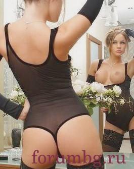 Новые девушки в Каменногорске