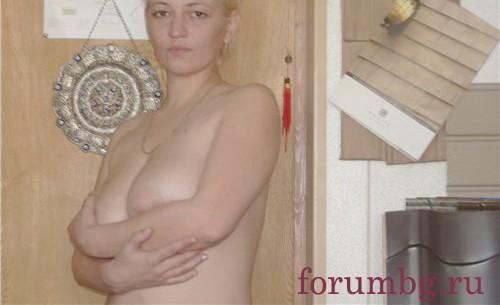 Девушки в Ленске с эскортом