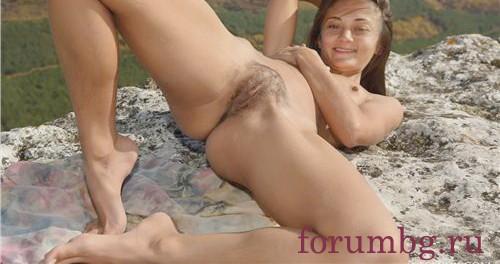 Зрелые проститутки в Стром
