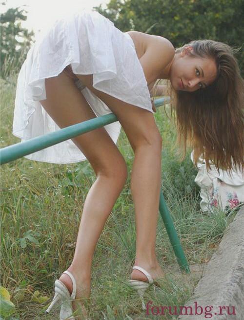 Новые проститутки Большого Камня