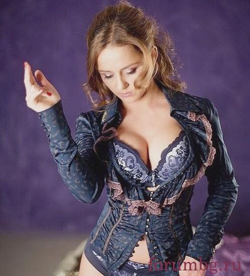Проститутки-БДСМ в Бикине