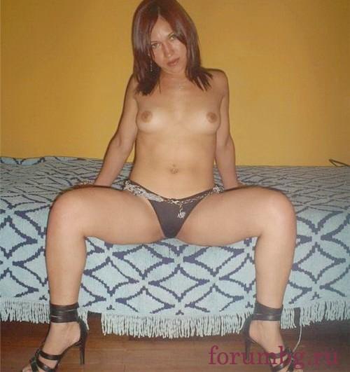 Проститутка Луизон 100% фото мои