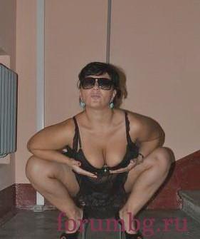 Девочки Берестечко (секс в одежде)