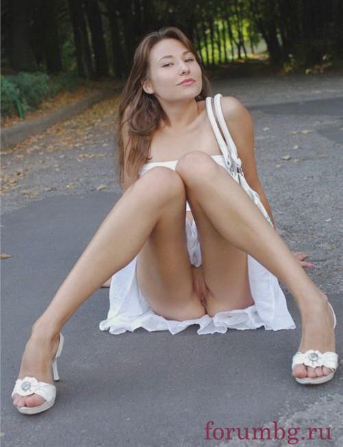 Проститутки в Сорочинске