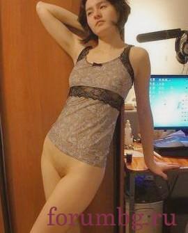 Проститутки Хотина с свежими видео