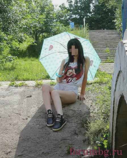 Проститутки-БДСМ в Черкассах